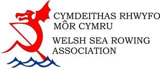 WRSA_Logo