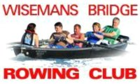 Wiseman's Bridge League Race