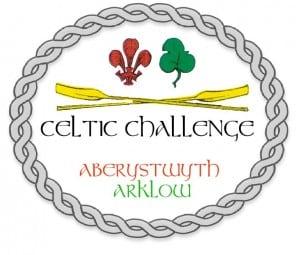 Celtic Challenge 2019
