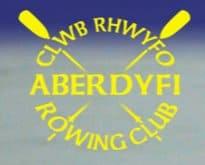 Aberdyfi League Race