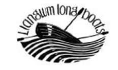 Llangwm League Race